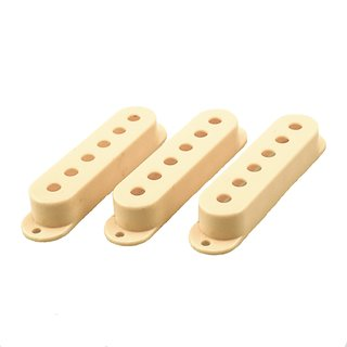 Faber Single Coil Pickup Set (3x)
