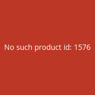 Tokai Hummingbird BB 1967 #J87 NEW FRETS!