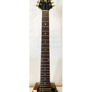 Tokai Flying V FV70 VNT 1983 #K11