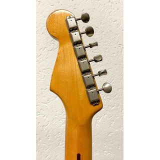Tokai Springy Sound ST80 MR 1980 #K88