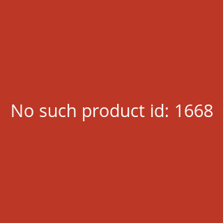 Tokai Springy Sound ST55 MR 1981 matched headstock #L35