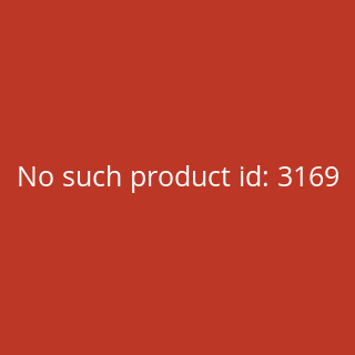 Tokai Cats Eyes Martin CE300 1980 #L23