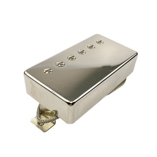 orig.Tokai Humbucker MK2-S Bridge