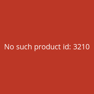 Tokai LS100S ON 1981 Joe Walsh #I96-1